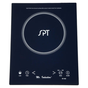 http://www.ebay.com/i/Sunpentown-Induction-Cooktop-1650W-/301959573927