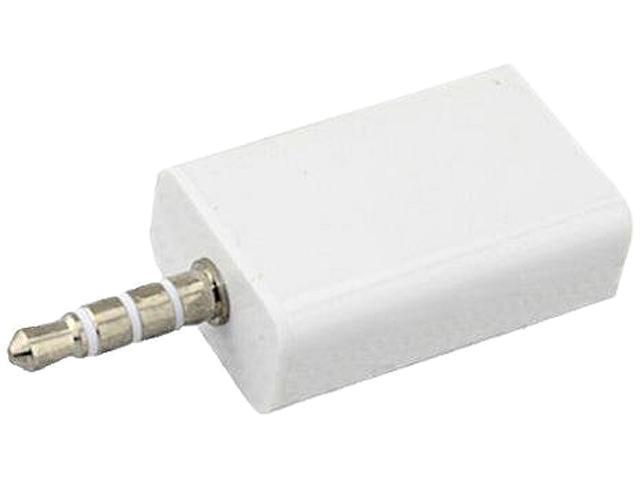 http://www.ebay.com/itm/4XEM-Headphone-Splitter-Jack-iPhone-iPod-Audio-Devices-3-5mm-4XIJACK-/302549867370