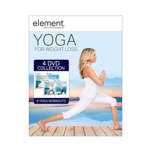 http://www.ebay.com/i/Element-Yoga-Weight-Loss-Collection-4-Discs-DVD-/272554711719