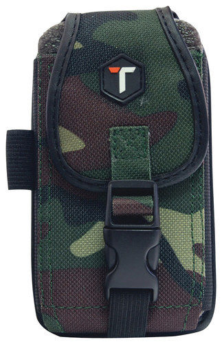 http://www.ebay.com/i/ToughTested-Pouch-Most-Cell-Phones-Camouflage-/322677246240