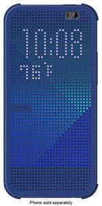 http://www.ebay.com/i/HTC-Dot-View-Case-HTC-Desire-626-and-626s-Cell-Phones-Imperial-Blue-/201887532293