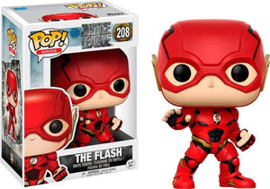http://www.ebay.com/i/Funko-Pop-Movies-DC-Comics-Justice-League-Flash-/202023811220