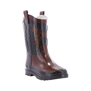 http://www.ebay.com/i/Western-Chief-Toddler-Boys-Western-Cowboys-Rain-Boots-Brown-7-/282734297037