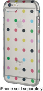 http://www.ebay.com/i/Dynex-Soft-Shell-Case-Apple-iPhone-6s-and-7-Candy-Dots-/192304291173