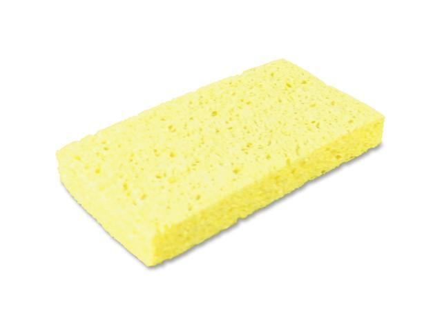 http://www.ebay.com/i/Impact-Products-7160P-Small-Cellulose-Sponge-/292085646647