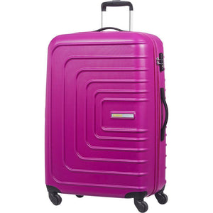 http://www.ebay.com/i/American-Tourister-Sunset-Cruise-24-Spinner-Berry-Pink-/202137354543