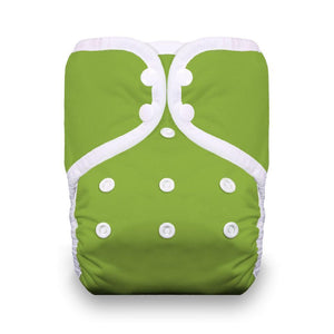 http://www.ebay.com/i/Thirsties-Snap-One-Size-Pocket-Diaper-Meadow-/172971519828