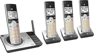 http://www.ebay.com/i/AT-T-CL82407-DECT-6-0-Expandable-Cordless-Phone-System-Digital-Answeri-/322556191347