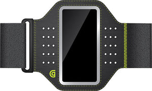 http://www.ebay.com/i/Griffin-Technology-Trainer-Armband-7th-Generation-Apple-iPod-nano-B-/201793020341
