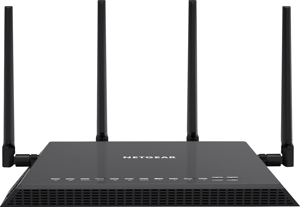 http://www.ebay.com/i/NETGEAR-Nighthawk-X4S-Wireless-AC-Dual-Band-Wi-Fi-Router-Black-/322722958828