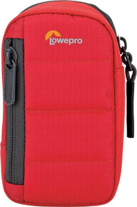 http://www.ebay.com/i/Lowepro-Tahoe-Camera-Case-Red-/322903752106