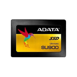 http://www.ebay.com/i/ADATA-Ultimate-512GB-Internal-SATA-Solid-State-Drive-Laptops-/322736128266