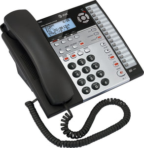 http://www.ebay.com/i/AT-T-1080-4-Line-Expandable-Corded-Small-Business-Telephone-Digital-An-/191950510149