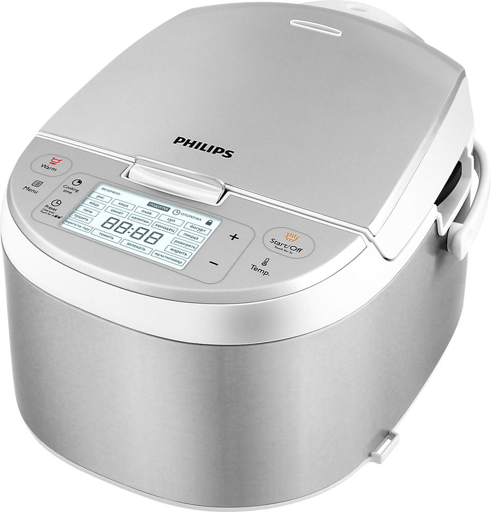 http://www.ebay.com/i/Philips-Avance-Collection-4-2-Quart-Multi-Cooker-Silver-/202094214462