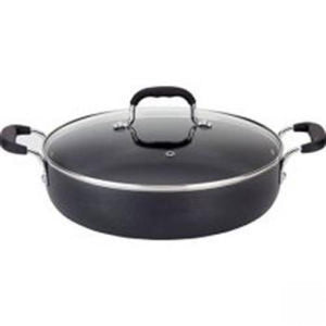 http://www.ebay.com/i/12-Deep-Cov-Everyday-Pan-/302217783875