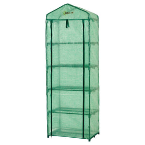 http://www.ebay.com/i/Ultra-Deluxe-5-Tier-Portable-Gardenhouse-Dark-Green-Ogrow-/272838760847