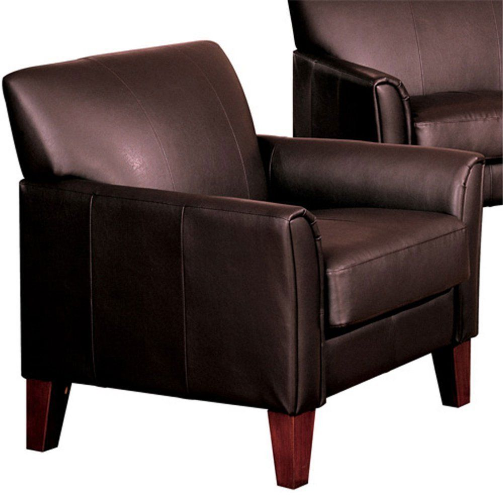 http://www.ebay.com/i/Weston-Home-Yorkshire-Leather-Club-Chair-Brown-/263447921488