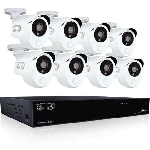 http://www.ebay.com/i/Night-Owl-B-10PH-881-PIR-Video-Surveillance-System-/302492195540
