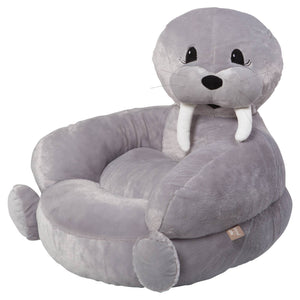 http://www.ebay.com/i/Kids-Plush-Walrus-Character-Chair-Gray-Trend-Lab-/272838762394