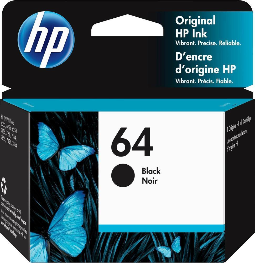 http://www.ebay.com/i/HP-64-Ink-Cartridge-/202072398999