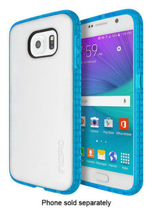 http://www.ebay.com/i/Incipio-Octane-Case-Samsung-Galaxy-S-6-Cell-Phones-Frost-Neon-Blue-/322735045272