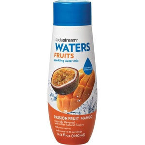 http://www.ebay.com/i/SodaStream-Waters-Fruits-Passionfruit-Mango-Sparkling-Drink-Mix-Multi-/201792886537