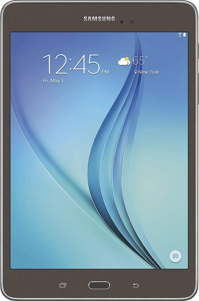 http://www.ebay.com/i/Open-Box-Excellent-Samsung-Galaxy-Tab-8-16GB-Smoky-Titanium-/202153755924