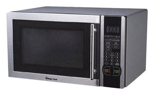 http://www.ebay.com/i/Magic-Chef-1-1-Cu-Ft-Mid-Size-Microwave-Stainless-Steel-/202149187343