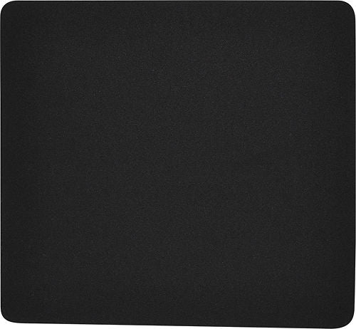 http://www.ebay.com/itm/Open-Box-Excellent-Insignia-Mouse-Pad-Black-/202158954188