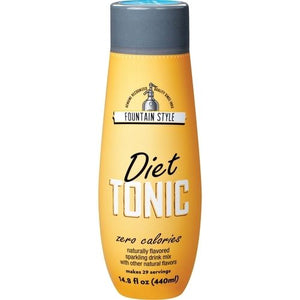 http://www.ebay.com/i/SodaStream-Fountain-Style-Diet-Tonic-Sparkling-Drink-Mix-Multi-/202145842256