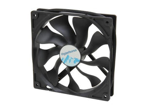 http://www.ebay.com/i/140mm-Computer-Case-Cooling-Fan-Hydro-Dynamic-Bearing-Silent-2-Speeds-Rosewill-/381043311541