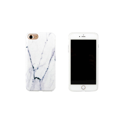 http://www.ebay.com/i/End-Scene-iPhone-7-6-Case-Marble-/302486719989