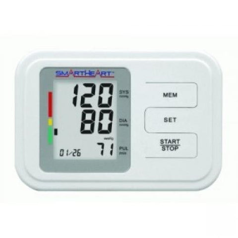 http://www.ebay.com/i/Veridian-Healthcare-01-550-Smartheart-Automatic-Arm-Digital-Blood-Pressure-Monit-/302193974959