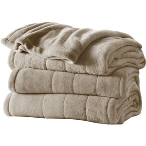 http://www.ebay.com/i/Sunbeam-Velvet-Plush-Heated-Blanket-/291907989177