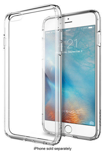 http://www.ebay.com/i/Spigen-Ultra-Hybrid-Case-Apple-iPhone-6-Plus-and-6s-Plus-Crystal-Clear-/322637956918