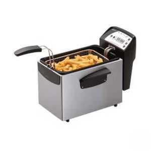 http://www.ebay.com/i/DIGITAL-PROFRY-IMMERSION-FRYER-/292431113474