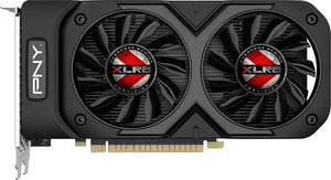 http://www.ebay.com/i/PNY-XLR8-NVIDIA-GeForce-GTX-1050-Ti-4GB-GDDR5-PCI-Express-3-0-Graphics-Card-/192381801174