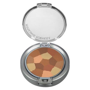 http://www.ebay.com/i/Physicians-Formula-Powder-Bronzer-Multi-Color-/301958597525