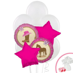 http://www.ebay.com/i/Western-Cowgirl-Party-Balloon-Bouquet-/362101140524