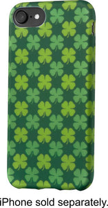 http://www.ebay.com/i/Dynex-Case-Apple-iPhone-6-6s-and-7-Green-Shamrocks-/201936075734