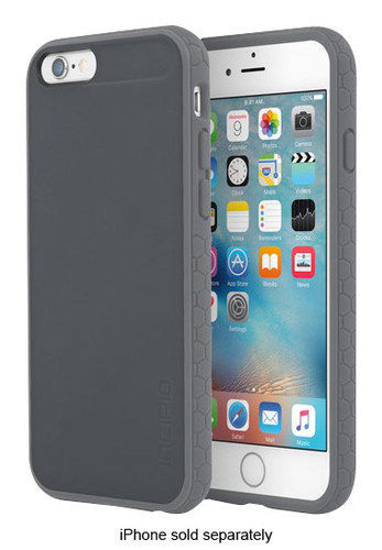 http://www.ebay.com/i/Incipio-Octane-Hard-Shell-Case-Apple-iPhone-6-and-6s-Charcoal-Gray-/192344702676