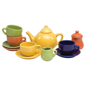 http://www.ebay.com/i/Schylling-Childrens-Tea-Set-/282645958111