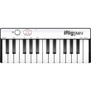 http://www.ebay.com/i/IK-Multimedia-iRig-Keys-MINI-25-key-MIDI-controller-White-Black-/202061417327