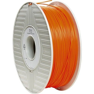 http://www.ebay.com/i/Verbatim-PLA-3D-Filament-1-75mm-1kg-Reel-Orange-/302583618535