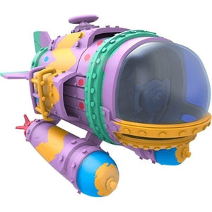 http://www.ebay.com/i/Activision-Skylanders-SuperChargers-Vehicle-Pack-Spring-Ahead-Dive-Bomber-/192093987610