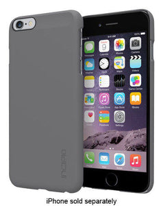 http://www.ebay.com/i/Incipio-feather-Case-Apple-iPhone-6-Plus-Gray-/322894563193