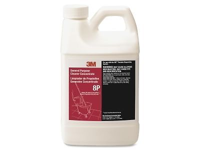 http://www.ebay.com/i/3M-8P-General-Purpose-Cleaner-Concentrate-/381299619957