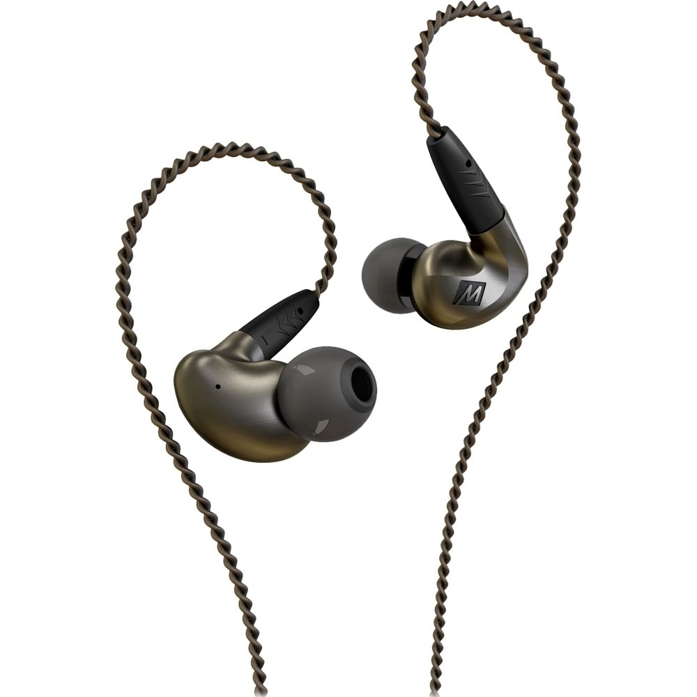 http://www.ebay.com/i/MEE-audio-Pinnacle-P1-High-Fidelity-Audiophile-Earbud-Headphones-Black-/322638054143