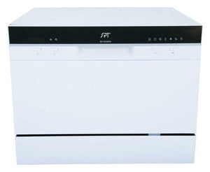 http://www.ebay.com/i/SPT-22-Tabletop-Portable-Dishwasher-White-/202147745140