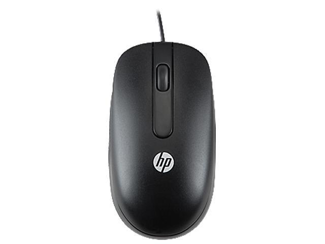 http://www.ebay.com/i/HP-PS-2-Mouse-/291737468667